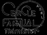 Cercle familial de Thimister